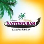 Nattinpuram